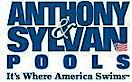Anthonysylvan's Company logo