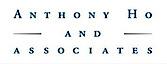 Anthony Ho and Associates's Company logo