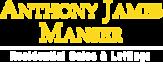 Anthony James Manser's Company logo