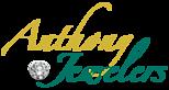 Anthony Jewelers's Company logo