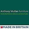 Anthony Mullan's Company logo