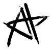 Anthony Pieters (Artist)'s Company logo