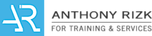 Anthony Rizk For Training & Services's Company logo