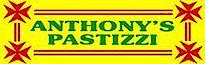Anthony's Pastizzi's Company logo