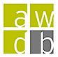Anthony Wilder's Company logo