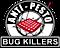 Anti-Pesto Logo
