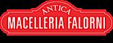 Antica Macelleria Falorni's Company logo