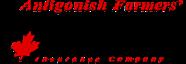 Antigonish Farmers Mutual's Company logo