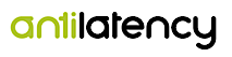Antilatency's Company logo