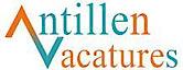 Antillen Vacatures's Company logo