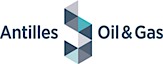 Antilles Oil and Gas's Company logo