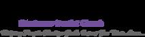 Antiochfamily's Company logo