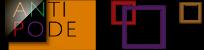 Antipode Sales's Company logo