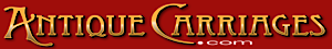 Antique Carriages's Company logo