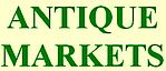 Marketantique's Company logo