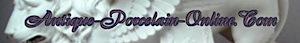 Antique Porcelain Online's Company logo