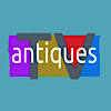 Antiques Tv's Company logo