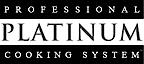 Antix International's Company logo