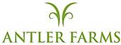 Antler Farms's Company logo