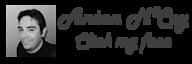 Anton Mccoy's Company logo