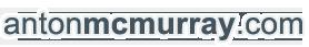 Anton Mcmurray's Company logo