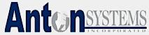 Anton Systems's Company logo