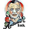 Antone's Ink & Tattoo Supplies's Company logo