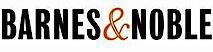 Antonia Murphy's Company logo
