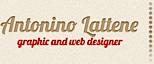 Antonino Lattene - Graphic And Web Designer's Company logo
