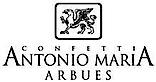 Antonio Maria Arbues's Company logo