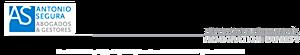 Antonio Segura Abogados & Gestores's Company logo