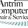 Antrimcomputerrepair's Company logo