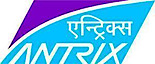 Antrix Corporation Limited's Company logo