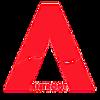 Antroot's Company logo
