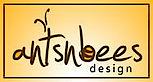 Antsnbees Design's Company logo