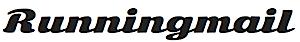 Antz Interactives's Company logo