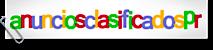 Anunciosclasificadospr's Company logo
