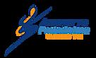 Anusurya Foundation's Company logo
