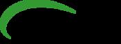 Anventure's Company logo