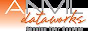 Anvil Dataworks's Company logo