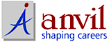 Anvil Educational Research And Career Consultancy's Company logo