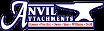 Anvilattachments's Company logo