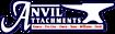 Anvilattachments's company profile