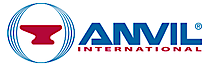 Anvil International's Company logo
