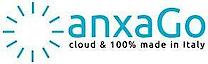 Anxago's Company logo