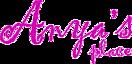 Anya's Place's Company logo