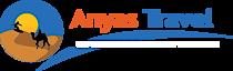 Anyas Travel's Company logo