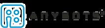 Anybots's Company logo