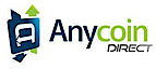 Anycoin Direct's Company logo