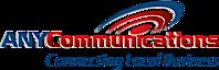 Anycommunications Ltd. Registered Office's Company logo